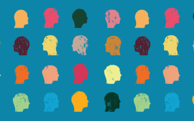 Customer Personas: What They Are (and Why They're Indispensable)